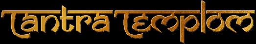 Tantra Templom
